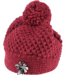 kocca hats