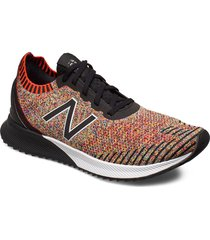 mfceccm shoes sport shoes running shoes röd new balance