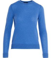 theory sweater