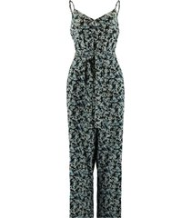 america today jumpsuit paige