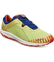 apex ii boa gtx m shoes sport shoes running shoes viking