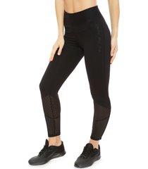 legging everlast long compress negro - calce ajustado