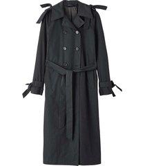malino coat