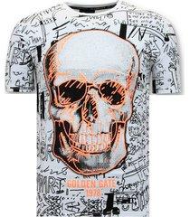t-shirt 7356