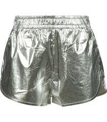 isabel marant gateci shorts