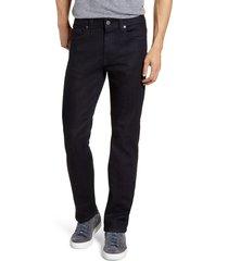 men's fidelity denim jimmy slim straight leg jeans