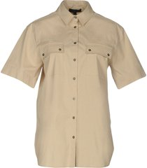 belstaff shirts
