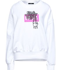 diesel sweatshirts