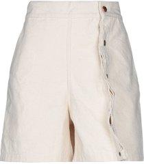 alex mullins shorts & bermuda shorts