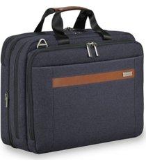 briggs & riley kinzie street 2.0 medium expandable briefcase