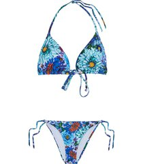 mary katrantzou bikinis