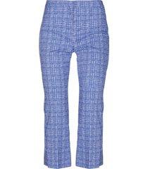 i blues 3/4-length shorts