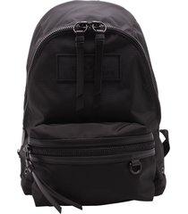marc jacobs dtm polyester backpack