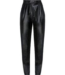 giambattista valli pants