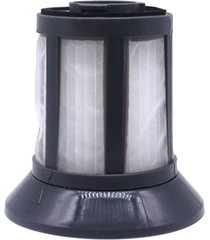 aspiradora accesorios para media vc14k1-fgvc14f1-fv filtro md1202*2