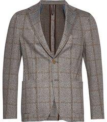 11 ardoc-j 3 10006925 blazer colbert bruin strellson