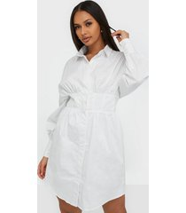 adoore shirt dress skater dresses