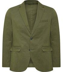 noel jacket blazer