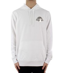 sweater new-era 12590870