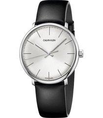 reloj calvin klein - k8m211c6 - hombre