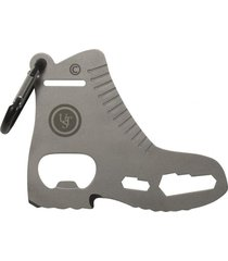 llavero multi herramienta bototo gris ust by doite