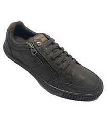 sapatênis ped shoes casual masculino