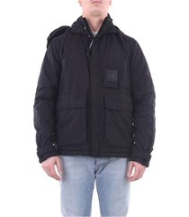 09cmow093a005782g short jacket