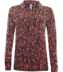 blouse -033148