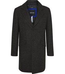 jack coat