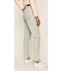 vero moda - jeansy joana