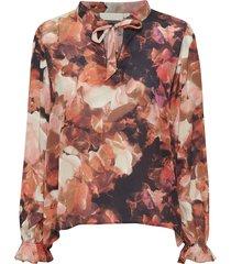 baiakb blouse