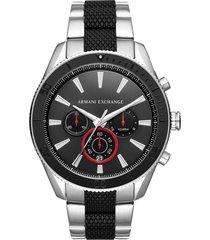 armani exchange - zegarek ax1813