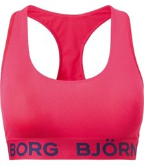 björn borg seasonal solids soft top * gratis verzending *