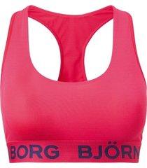 björn borg seasonal solids soft top * gratis verzending * * actie *