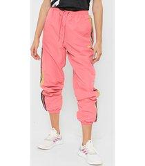 pantalón rosa adidas originals fakten