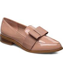 nerillan loafers låga skor rosa aldo