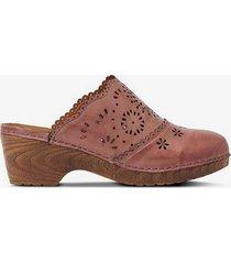 sandaler / clogs