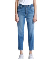 jeans 51394 dores mom