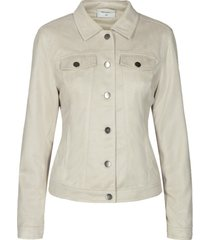 jacket birda
