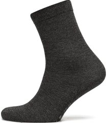 softmerino so lingerie socks regular socks grå falke women