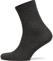 softmerino so lingerie socks regular socks grå falke women
