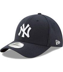 gorra new era new york yankees classic 39thirty
