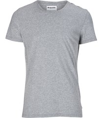 t-shirt original r-neck tee