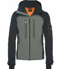 keith-t jacket