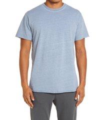 men's john elliott anti expo men's t-shirt