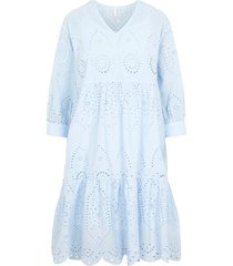 allegory 3/4 dress