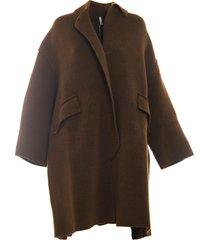 boboutic coat