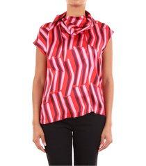 19150004 blouses