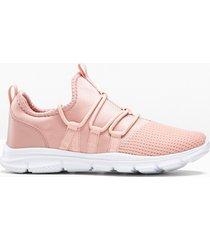 sneaker (rosa) - bpc bonprix collection