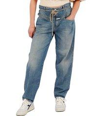 anni jeans
